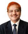 Mr. A K M Delwar Hussain,<br> Vice President, SAFA