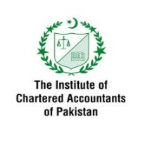 Institute of Chartered Accountants of  Pakistan<br></br>