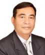 Mr. Md. Jasim Uddin Akond,<br> ICMA Bangladesh