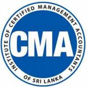 The Institute of Certified  Management Accountants of Sri Lanka