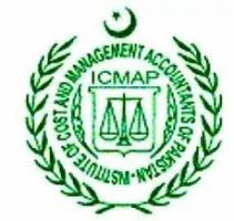 The Institute of Cost and Management Accountants of Pakistan
