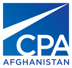 The Certified Professional Accountants of Afghanistan
