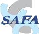 esafa.org